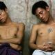 Revelan la causa de la extraña 'epidemia de sueño' que te ases dormir por dias