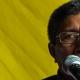 La guerrilla dela FARC confirma que un exdelegado del proceso de paz murió en un bombardeo