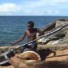 VIDEO Este hombre toda todos los instrumentos Африканский музыкант