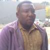 Video Hombre que imita todo los animales del mundo This Guy Can Make Any Animal Sound