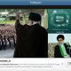 ¿Poderes especiales en las redes sociales? Líder supremo iraní publica videos en Instagram de 93 segundos