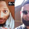 Autoridades investigan posibles vínculos con terrorista ISIS de los presuntos atacantes en Texas
