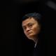 Jack Ma revela el 'ingrediente secreto' del éxito de Alibaba la tienda cibernetica