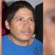 Ratifican 241 años de cárcel para el monstruo de Iztapalapa, abusador y asesino de menores