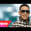 Daddy Yankee - #Limbo (Official Video Exclusiva