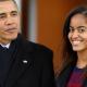 Un hombre de Kenya ofrece 50 vacas para casarse con la hija de Obama