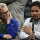 Manny Pacquiao es demandado por dos fans que dicen que fueron defraudados Pacquiao is sued by two fans who claim they were defrauded