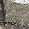 Video Hombre desnudo crusando una verja Italy: See NAKED activist break into US base in Niscemi
