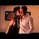 La Nueva Escuela *Que Se Entere* Video Oficial - musica dominicana
