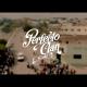 Perfecto Clan - El Uno (Video Oficial) 2015 Rap Dominicano