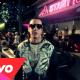 Lo mas Nuevo – Daddy Yankee – Sígueme y Te Sígo (Video Oficial) 2015