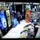 VIDEO Fueron al lugar equivocado a Robar Robbers chooses wrong store to rob!