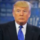 VIDEO Donald Trump: