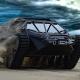 Video: Ripsaw EV-2, el primer tanque comercial de lujo, sale al mercado