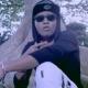 ESPERANDOTE - ZAWEZO - OFFICIAL VIDEO 2015