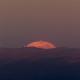 Foto, Video: Captan en las islas Canarias un extraño rayo lunar de color verde
