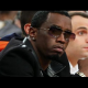 VIDEO Rapero P Diddy Fue arrestado Arrested For Allegedly Assaulting UCLA Football Coach