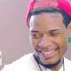 El rapero de New Jersey Fetty Wap Interview Donde habla de Buying His Mom