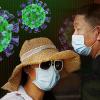 ¿Nueva pandemia?: El MERS, un virus mortal sin cura que azota a más de 20 países