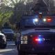 Los 'narcos' de Jalisco burlan la justicia mexicana con armas caseras no rastreables (FOTOS)