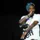 Soulja Boy - Rick Ross (OFFICIAL VIDEO) Rap new guetto Music 2015