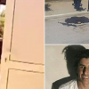 Video Matansa gravada en camara Tunisia Terror Attack: New Footage Of Rampage