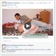 ¿Cómo defenderse del falso video porno en Facebook que infecta tu computadora?