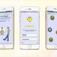 Tecnología ¿Qué tan drogado estás? Esta 'app' tiene la respuesta