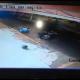 Camara lenta Video Accidente fatal en moto Avenida 52 Barrancabermeja
