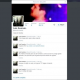¿Hijo de Joaquín 'El Chapo' Guzmán filtró en Twitter los planes de fuga de su padre?