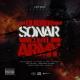 El Army — Quieren Sonar con el ARMY (Audio Lo matan ato