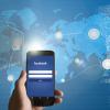 Encuentran un 'punto débil' en la protección de datos personales de Facebook