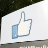 Facebook arremete contra Facegloria, la red social de los evangélicos brasileños