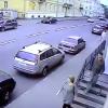 Video Muy fuerte Hombre se suicida miren de que manera Suicide by Audi