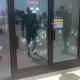Reportan un tiroteo terrorista en una oficina militar en Chattanooga, Tennessee