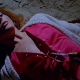 Video Mujer se corta su cenos con una navaja Cutting Tits With Razor Blade