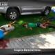 Video Tremenda masacre 3 muerto HOME INVADERS SHOT DEAD BY FARMER