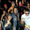 Villanosam PICA POLLO Video Oficial Musica Dominicana