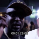 Young Buck - Let Me See It (official video) Rap New Guetto music 2015