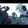 Dique - Lito Kirino x Tali - (Official Video) HD 2015