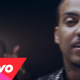 French Montana Ft.Red Cafe & Chinx Drugz - Headquarters (Official Video Ta Vacanisimo Tu Tiene Que Verlo!!