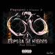 Papopro ft. Cero 3 - Esposa De Hierro (prod.SiStudio).mp3 tan burlao del sistema!!
