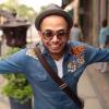 Sensato ft Papayo - Se Feliz (Video Oficial) 2015
