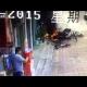Video Horrible personas mueren prendídas en llamas fireballs after flammable load explodes out of sudden
