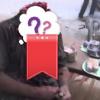 Video Fuerte bomba le explota la cabeza Guy has head blown off after explosion