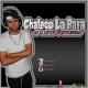 juye dale play a lo nuevo de Chaleco La Para - Me Tiene Demente (prod.SiStudio) dando la para en la calle!!