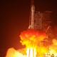China explorará el lado oscuro de la Luna