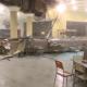 Al menos 5 muertos y un millón de evacuados tras sismo de magnitud 8,3 en Chile