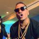 Moviendo Lo Kilo 2.0 - Relampago La Amenaza ft El Mayor Clasico - Official Video HD