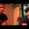 Natanael Bou - Flow de Capo ft. Sin Freno Official Teaser Trailer
